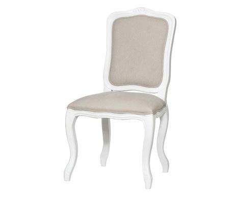 Krzesło Omnia