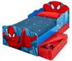 Pat pentru copii Spiderman