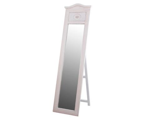 Podlahové zrcadlo Reflevor