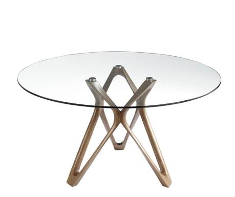 Stůl Dida
