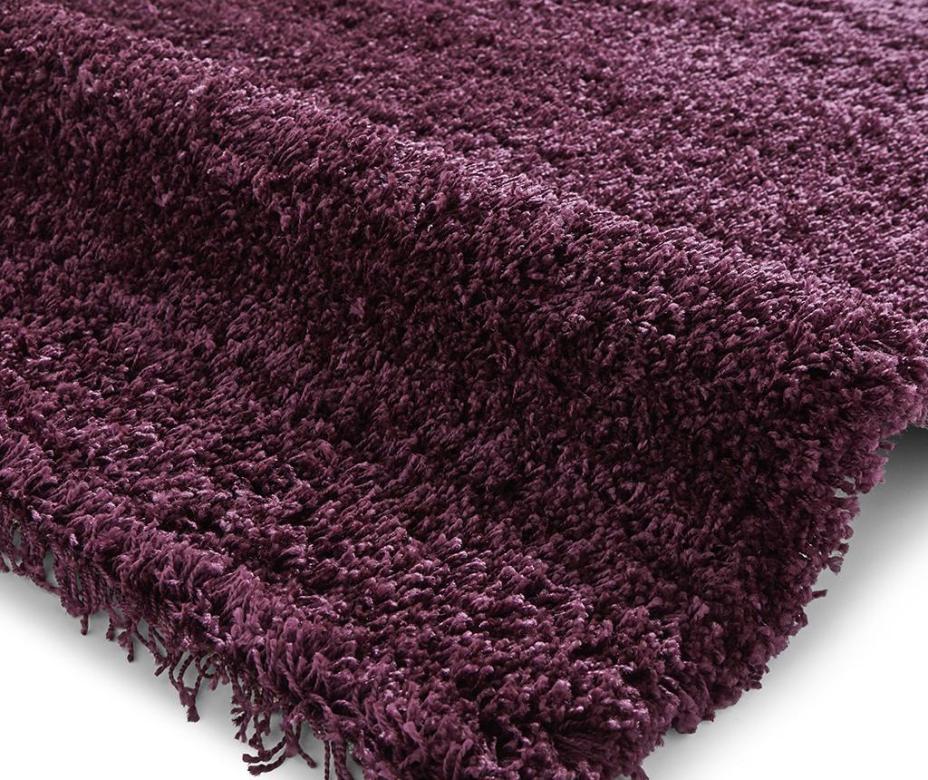 Tepih Vista Purple 200x290 cm