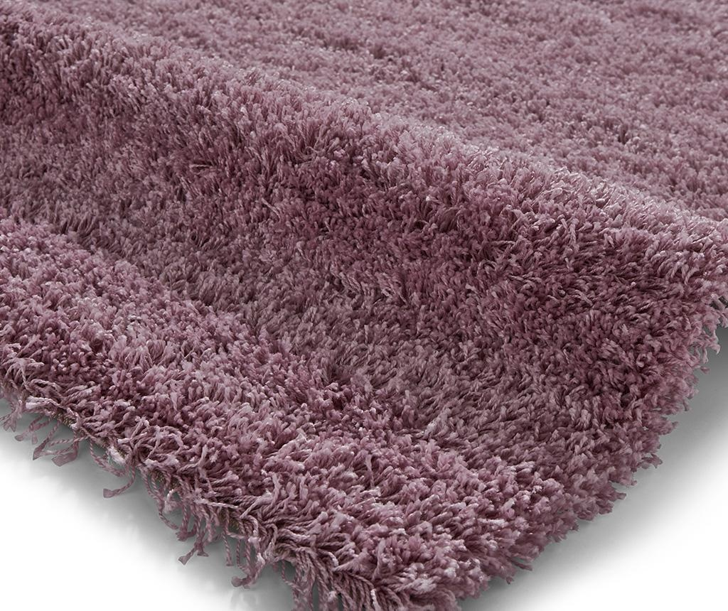 Vista Pink Szőnyeg 120x170 cm