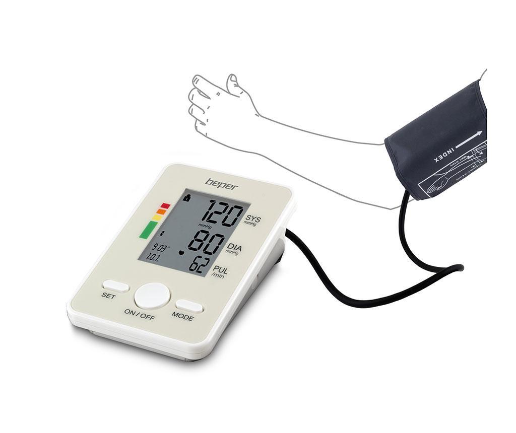 Tensiometru Presure