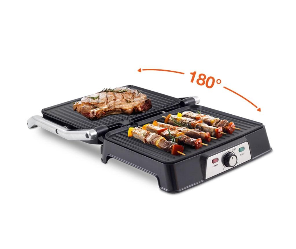 Grill electric Contact Sandwich