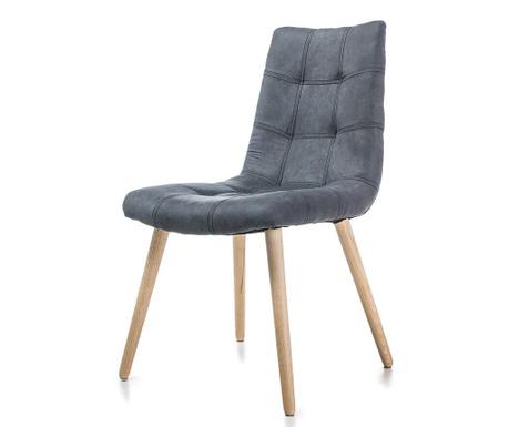 Стол Milan Blue