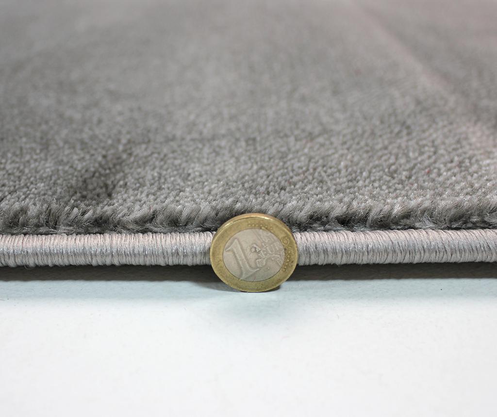 Covor Cosmo Grey Ochre 120x170 cm