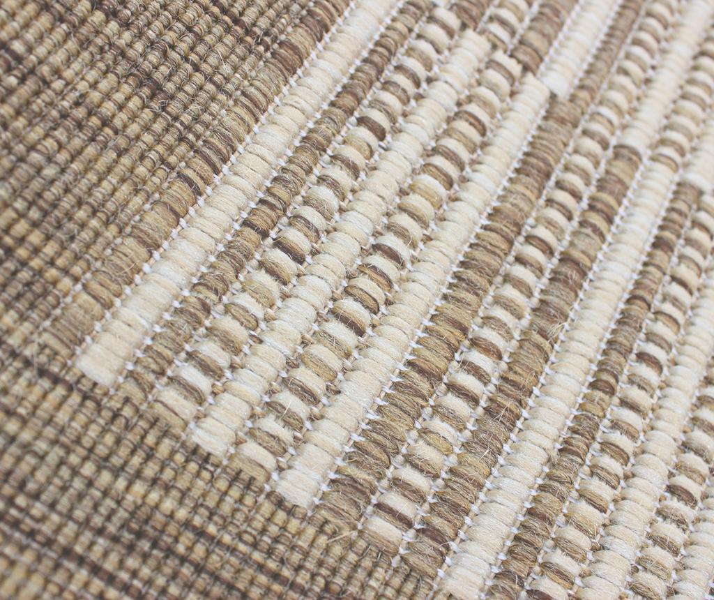 Raffles Natural Szőnyeg 120x170 cm