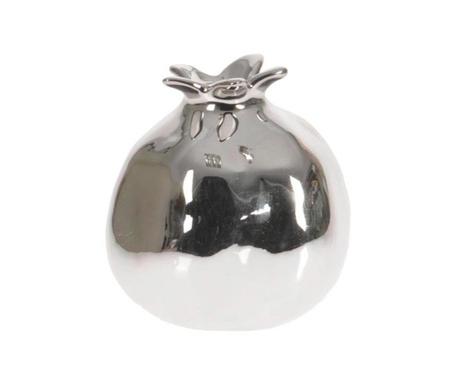 Pomegranate Silver Dísztárgy
