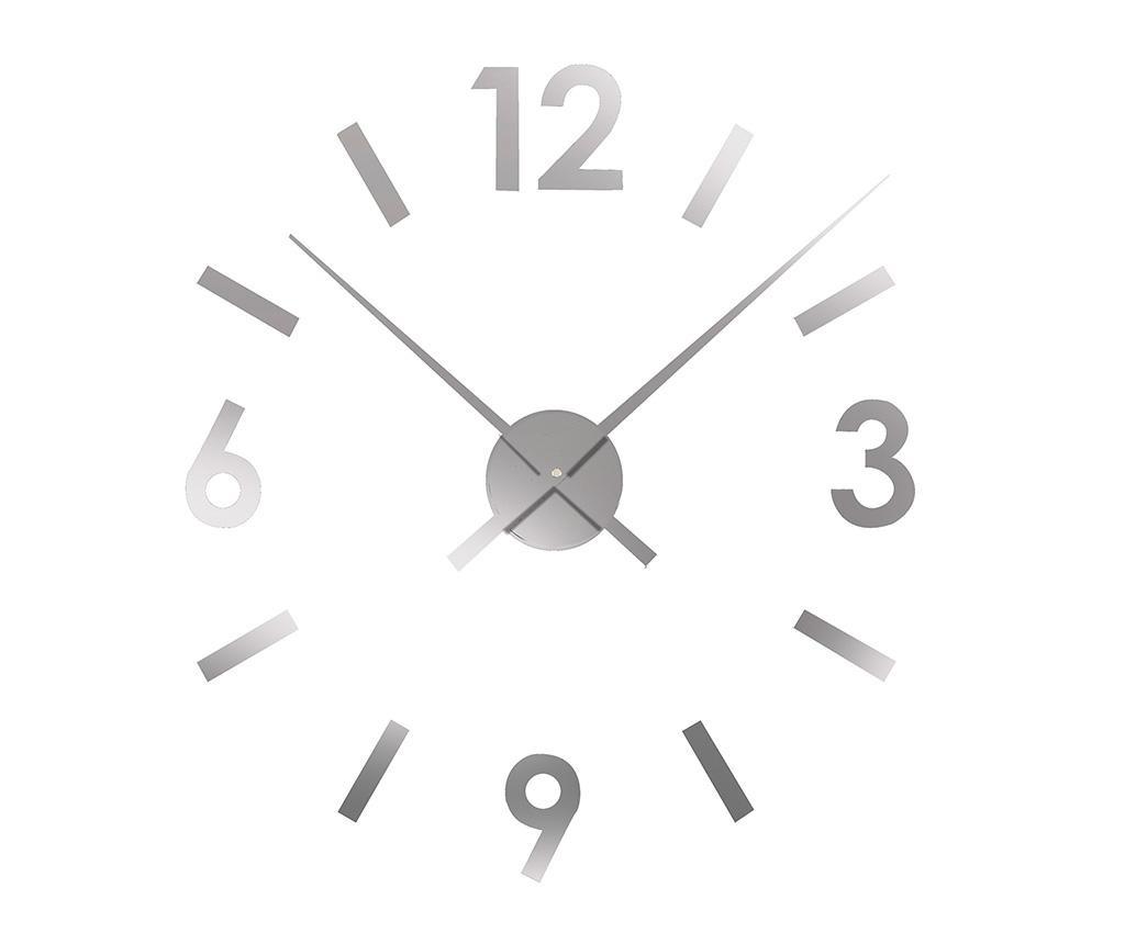 Time Grey Falióra matrica