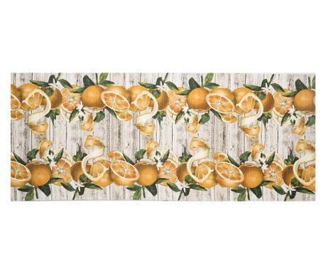 Arance Szőnyeg 58x80 cm