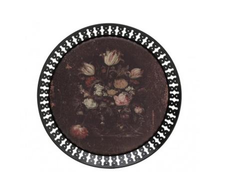 Decoratiune de perete Bouquet