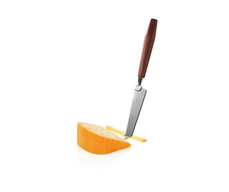 Нож за сирена Taste