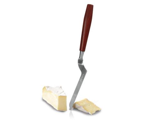 Cutit pentru branzeturi Brie Taste