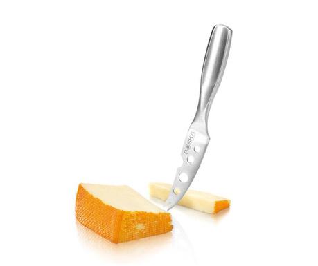 Нож за сирена Mini Monaco