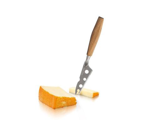 Нож за сирена Mini Oak on Back