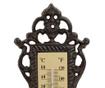 Termometru de camera Module