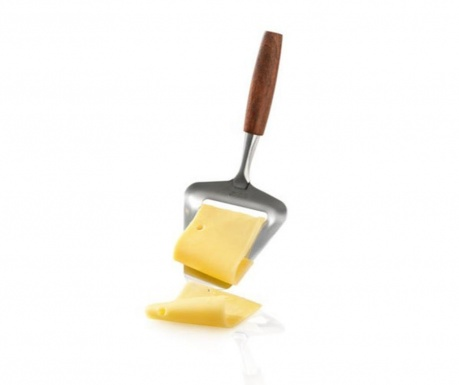 Нож за сирена Mini Taste