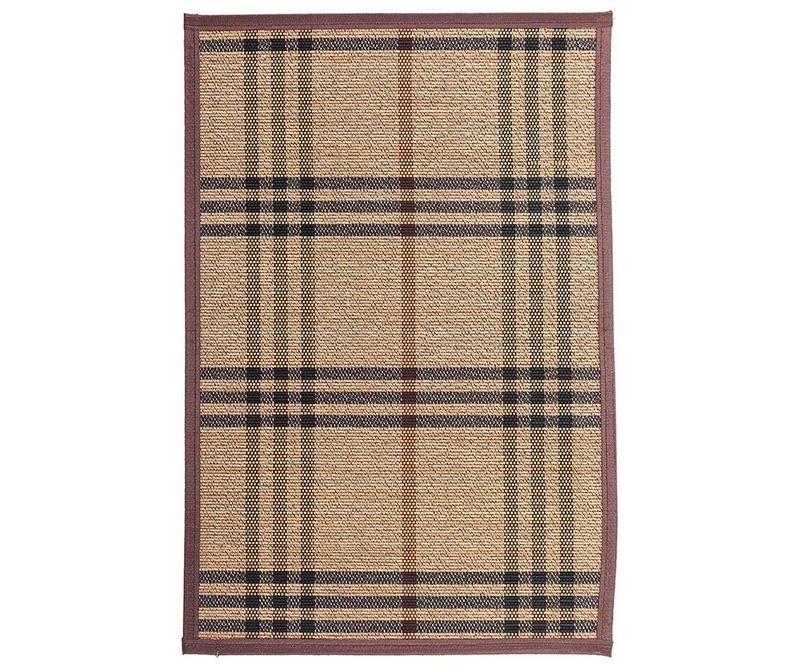 Kobereček Bamboo Stripes 180x240 cm