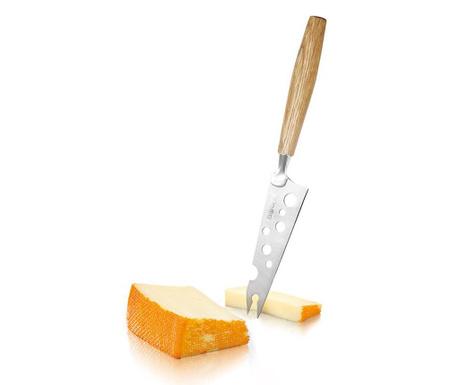 Нож за сирена Cheesy Oak