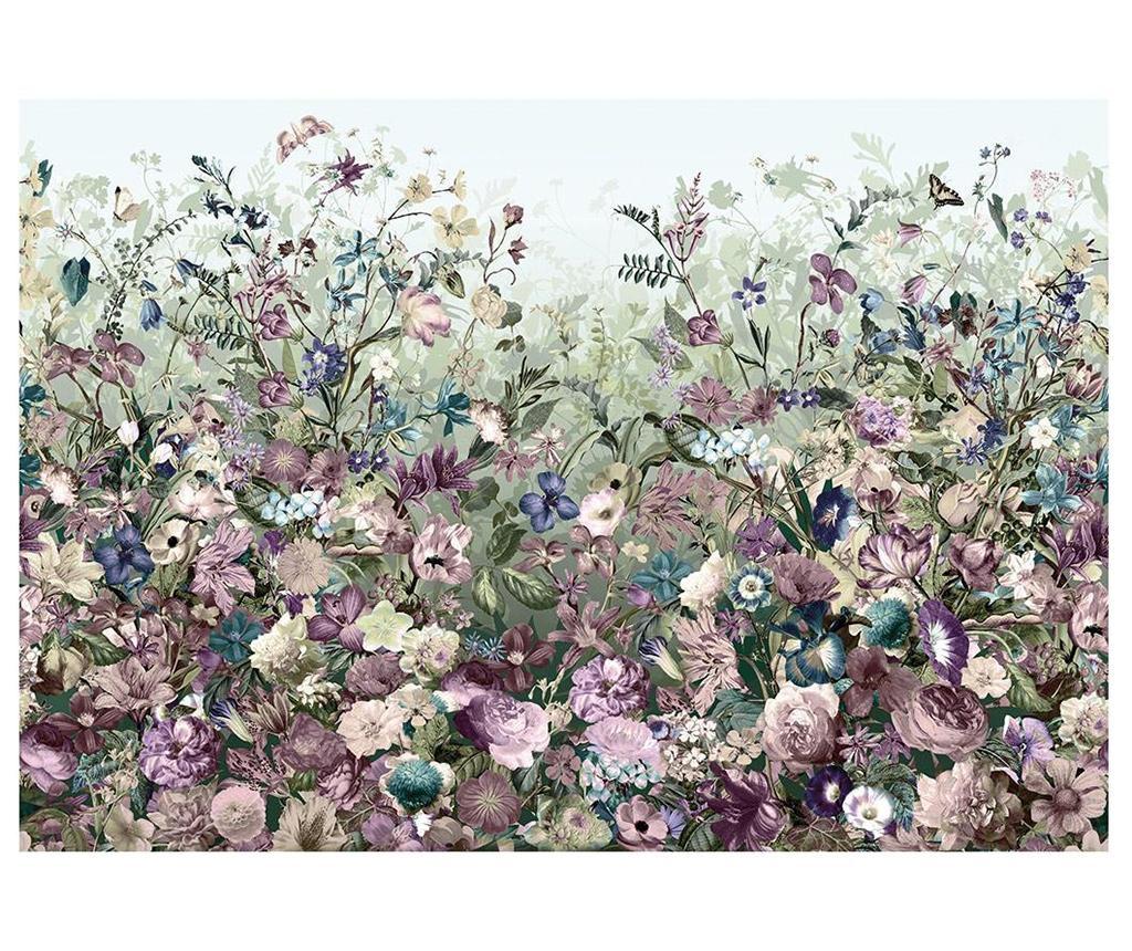 Botanica Tapéta 248x368 cm
