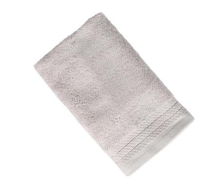 Ręcznik kąpielowy Bella Beige 105x155 cm