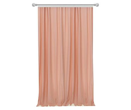 Záves Cute Pink 170x270 cm