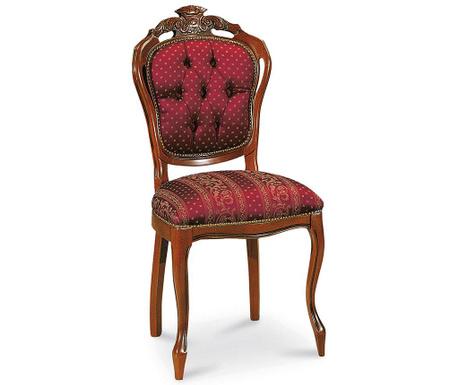 Židle Dariel