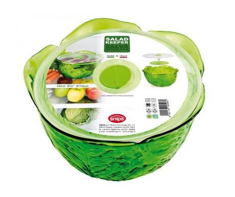 Salad Keeper Saláta szárító 4 L