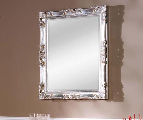 Zrcadlo Fabio