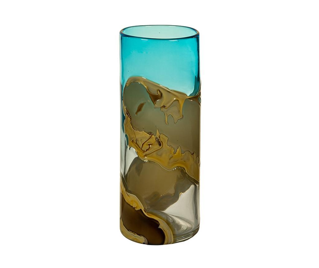 Vaza Abstract Tube