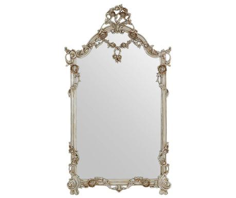 Огледалo Juliet