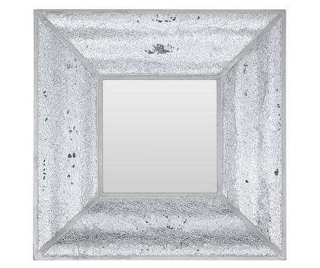 Огледалo Greta
