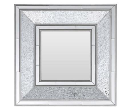 Zrcadlo Giona