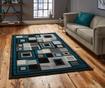 Koberec Hudson Blue 60x220 cm