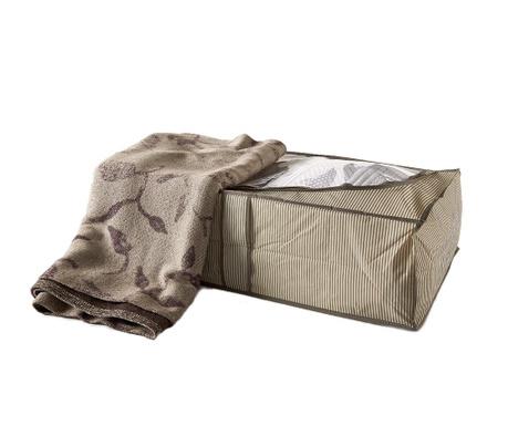 Zaščitna shranjevalna vreča Maribell