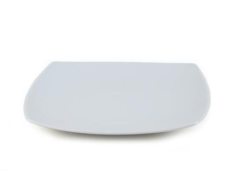 Simply Fresh Desszertes tányér