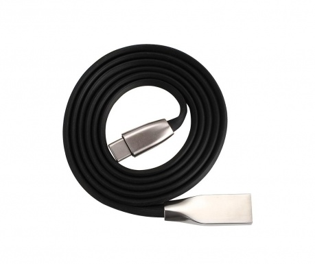 Podatkovni kabel Tipa C Bliren