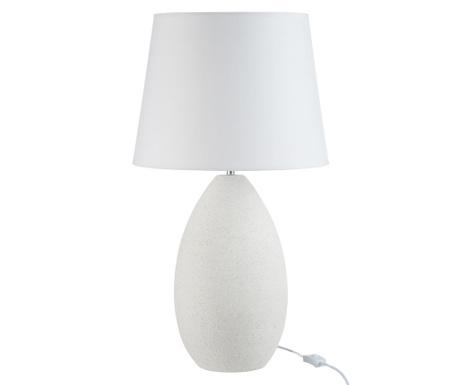 Ibiza White Lámpa