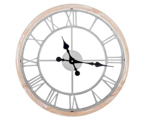 Стенен часовник Romnya