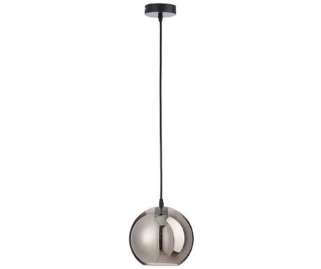 Závesná lampa Azariah