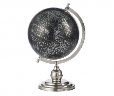 Decoratiune World Globe M