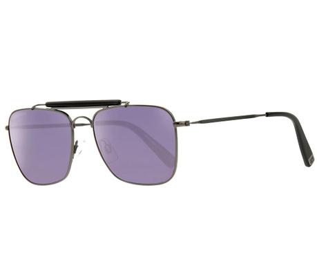 Muške sunčane naočale Dsquared Grey
