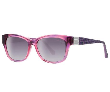 Roberto Cavalli Purple Női napszemüveg