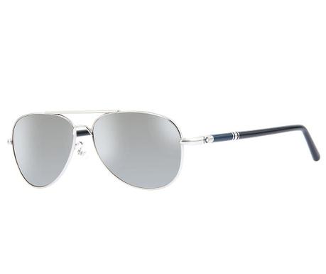 Montblanc Silver Férfi napszemüveg