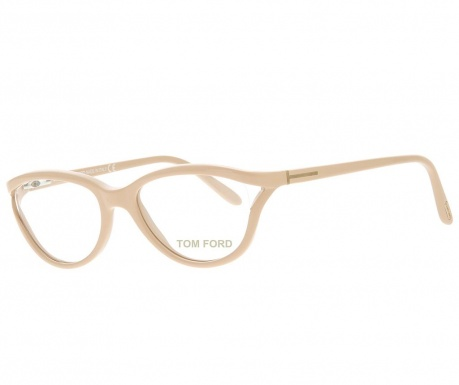 Tom Ford Multicolor Butterfly Női szemüvegkeret