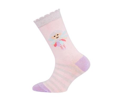 Čarape Fairy