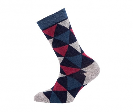 Čarape Dazzle