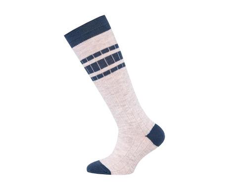 Čarape Muster