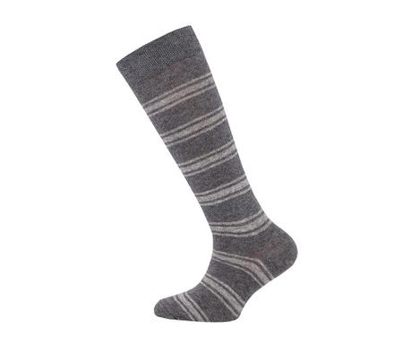 Čarape Meringel