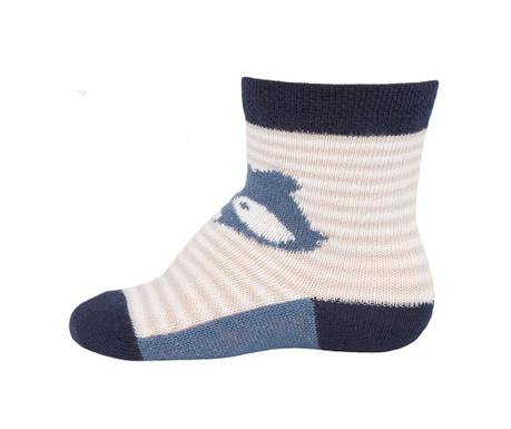 Чорапи Whale